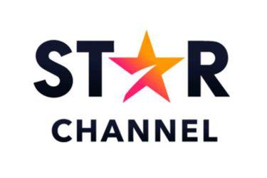 Desde el 22 de febrero los canales de entretenimiento Fox pasarán a llamarse Star