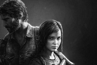 Salen a la luz nuevas imágenes desde el set de la serie de The Last of Us