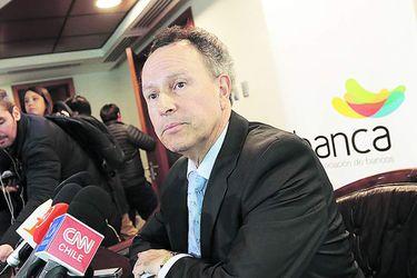 Bancos aseguran que desde la crisis social han dado flexibilidades a más de 300 mil clientes