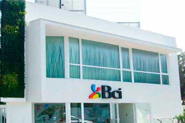 Bci concreta adquisición de tercer banco en EEUU tras recibir autorizaciones para la compra del Executive National Bank
