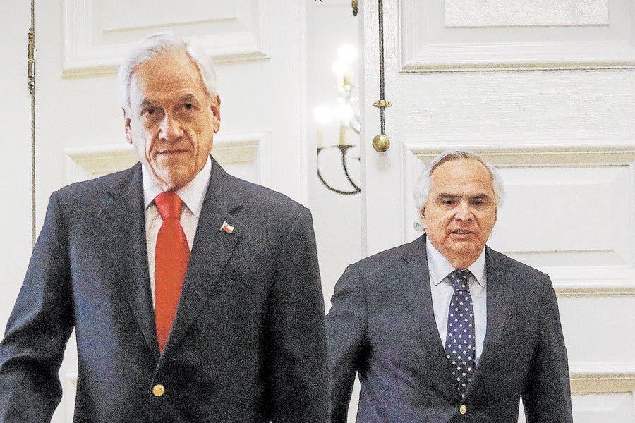 Presidente-de-la-Republica-con-los-presidentes-de-los-distintos-poderes-del-estado-(47090244)