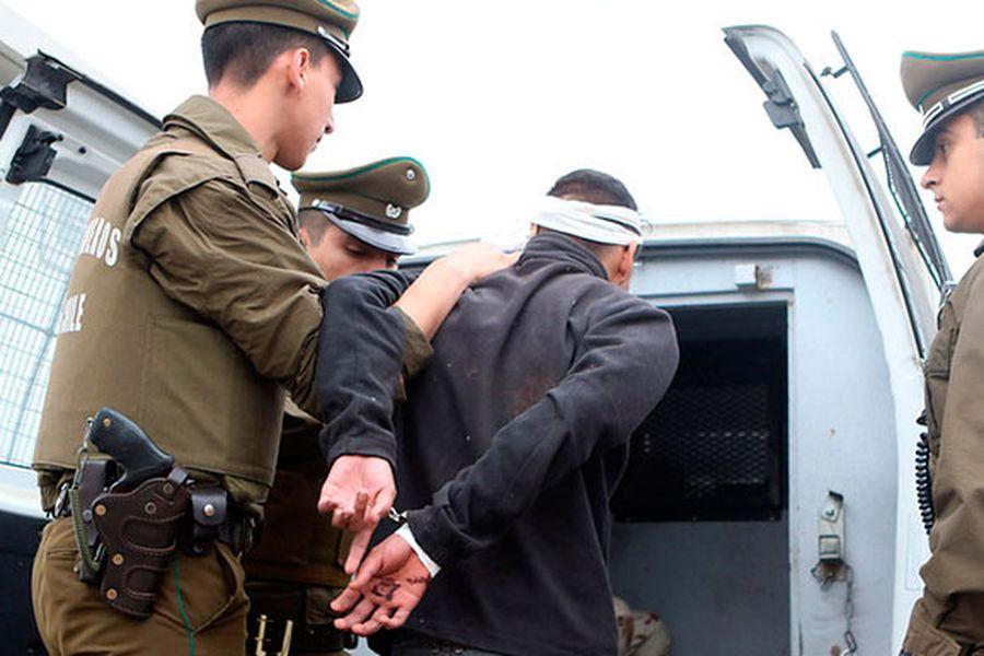 detenidos-por-fallecimiento-de-carabineros