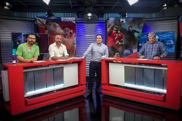 000-*Deportivo