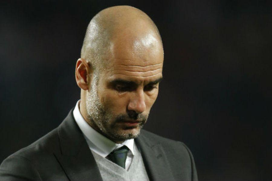 Pepe Guardiola pierde a su madre a causa del Covid-19