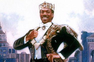 Ahora sí que avanza la realización de Un príncipe en Nueva York 2