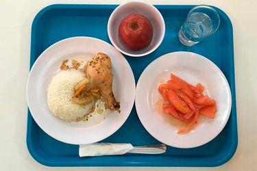 almuerzo-junaeb