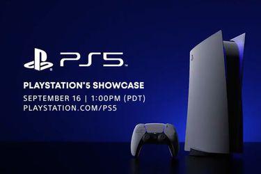 Sony recorta el objetivo de la PlayStation 5 por problemas de chips