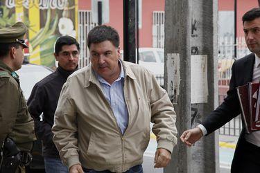 El último round de Gonzalo Vial contra Dávalos y Compagnon en juicio por presunta estafa de Caval