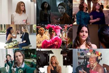 Netflix recomienda once títulos para ver en el Día Internacional de la Visibilidad Trans