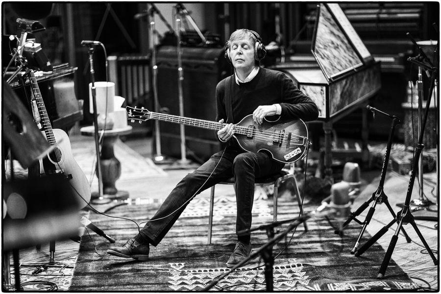 Paul-McCartney (2)