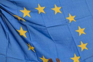 """Gobierno de Biden busca """"reparar"""" su relación con la Unión Europea"""