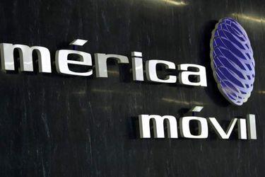 america-movil-reuters-770