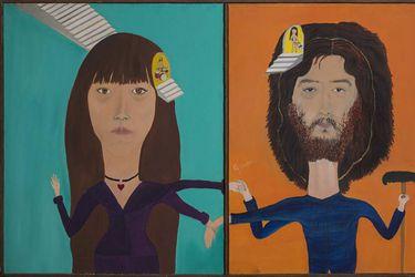 Artistas mujeres: la brecha de género en los museos chilenos