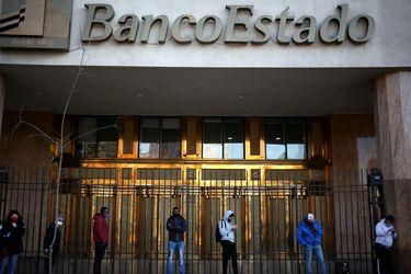 BancoEstado lanza nueva línea de negocios sustentables y tasa de 1,79% para viviendas con eficiencia energética