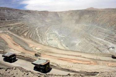 Exploración, un eslabón débil de la minería chilena