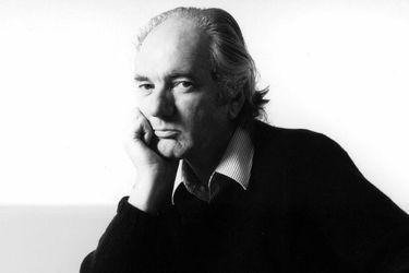 Columna de Matías Rivas: Las carcajadas de Thomas Bernhard