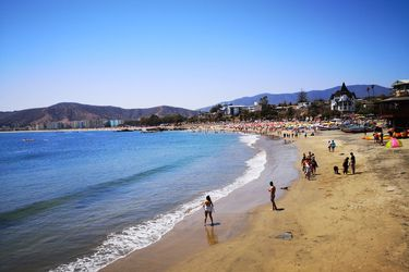El complejo momento del turismo: 70% de las firmas se acogió a Ley de Prtección al Empleo y más de la mitad ha pedido créditos Fogape