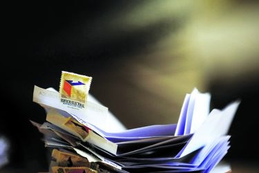 Sólo con carnet de identidad: Gobierno informa que quienes vivan en comunas en Cuarentena o Transición no necesitarán permiso especial para votar en primarias
