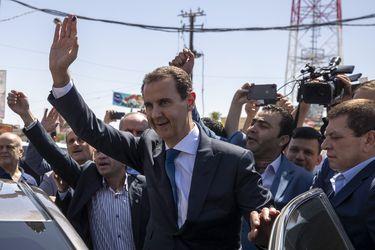 Bashar Assad: ¿Llegó la hora del fin del aislamiento de Siria?