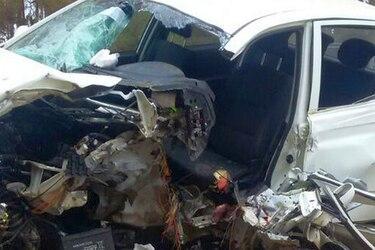 La tragedia de Vichuquén precipita un proyecto de ley