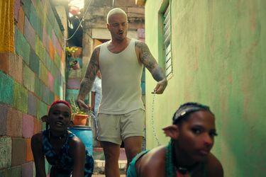 J Balvin: bajan de la web el polémico y criticado video de la canción Perra