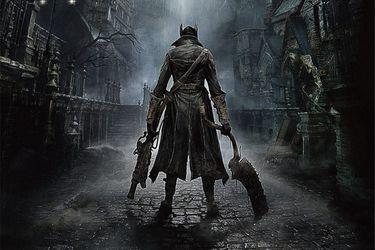 Bloodborne encabeza la lista de juegos gratuitos para PS Plus en marzo