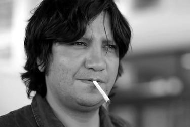 """Alejandro Zambra: """"Quedé hecho pedazos después de escribir Facsímil"""""""