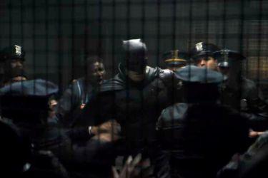 La serie spin-off de The Batman ya estaría buscando a sus protagonistas
