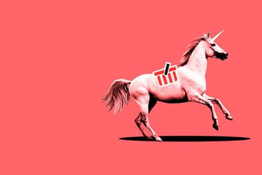 Cornershop by Uber: El salto global del primer unicornio chileno