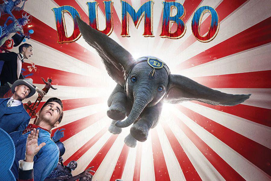 Dumbo (1) (1)