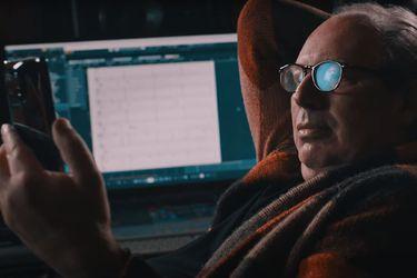 Hans Zimmer ahora compuso ringtones para smartphones