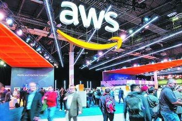 Imagen amazon-web-services-aws