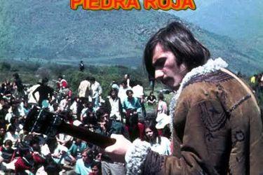 De Piedra Roja a Banana 5: las joyas y rarezas que trae el Spotify de la música chilena