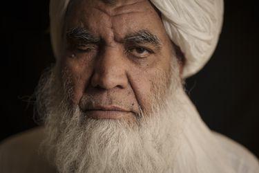 """Ojo por ojo: los talibanes retomarán las ejecuciones y amputaciones por """"seguridad"""" en Afganistán"""