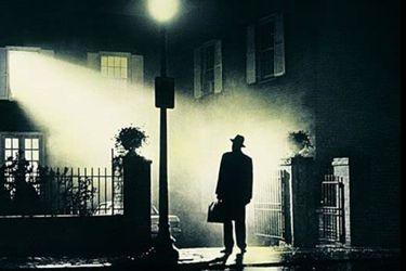 """La nueva película de El Exorcista será una reinvención para que la franquicia se sienta """"fresca, nueva y diferente"""" según Jason Blum"""