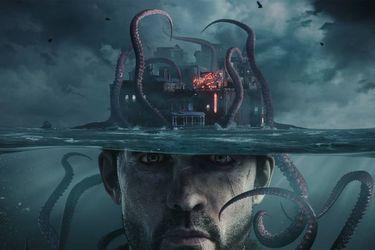 The Sinking City volvió a Steam, pero sus desarrolladores piden que no lo compren