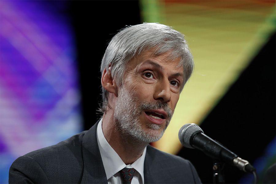 Raúl García Aspillaga