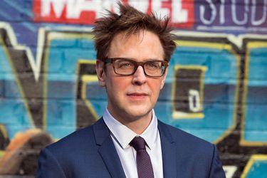 James Gunn reconoció que prefirió hacer The Suicide Squad en vez de algo con Superman