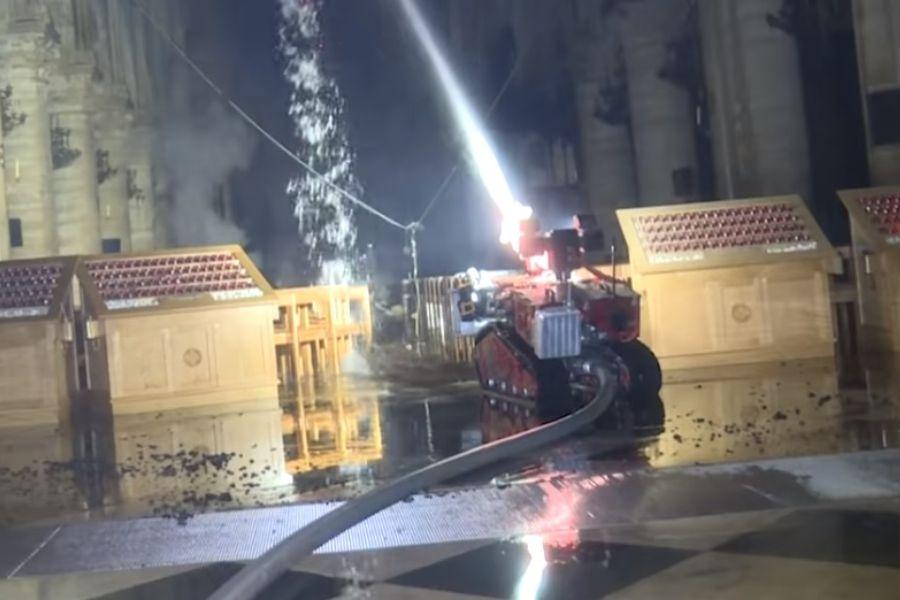 robot bombero (1)