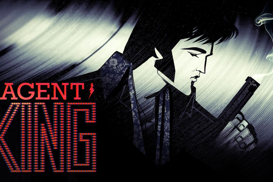 agent-king