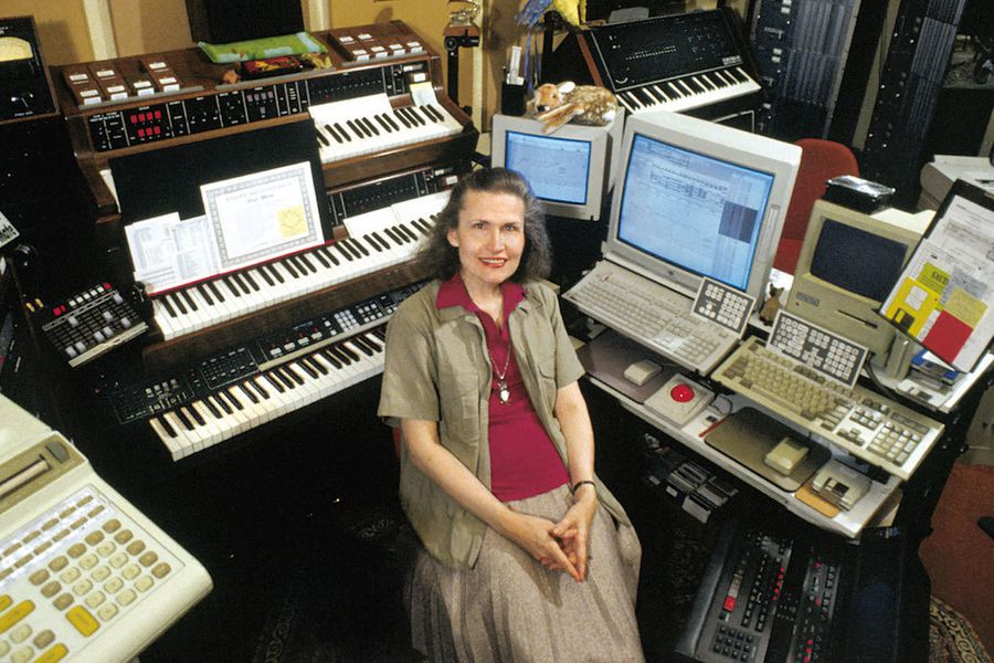 meet-wendy-carlos-godmother-of-electronic-music-and-badass-trans-woman-1439234174