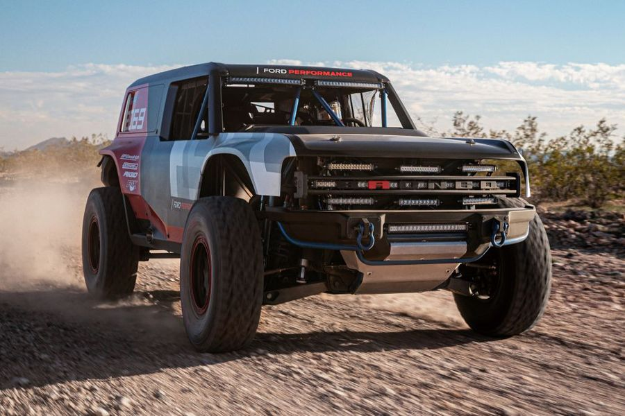 Ford-Bronco-R-Prototype-08