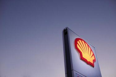 Sentencia sin precedentes: la petrolera Shell es obligada a reducir sus emisiones contaminantes