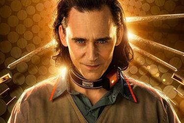 La serie de Loki presenta su historia de la mano del nuevo tráiler