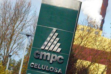 Materias primas: bancos de inversión ven oportunidad en CMPC y descartan Copec