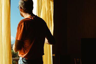 Salud mental a un año de pandemia: pese a la magnitud de la crisis sanitaria, existe menos daño psicológico del que se esperaba