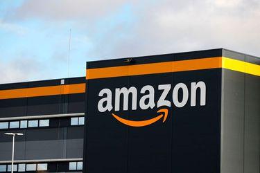 Las prácticas comerciales de Amazon son examinadas por dos estados de EE.UU.