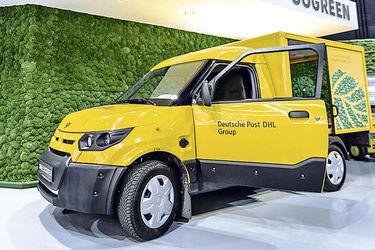 DHL revela su plan para acelerar envíos en la región ante auge del e-commerce