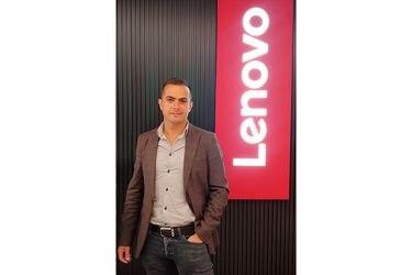 Lenovo recomienda el teletrabajo en tiempos de crisis: 100% de sus funcionarios trabaja bajo la modalidad