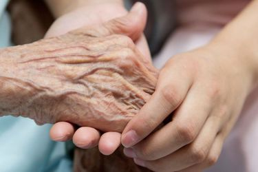 Iniciativa invita a participar de concurso de tecnología e innovaciones para adultos mayores